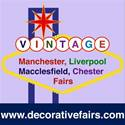 Decorative Fairs