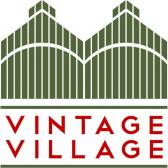 The Vintage Village Ltd