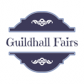 Guildhall Fairs