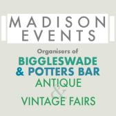 Madison Events
