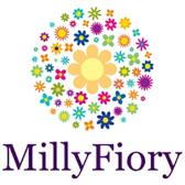 Milly Fiory