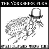 The Yorkshire Flea