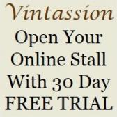 Free Online Stall Trial