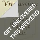 Vintassion Uncovered Newsletter