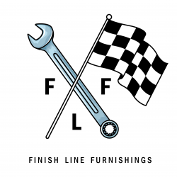 Finish Line Furnishings