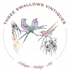 Three Swallows Vintiques