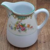 Noritake China Jug